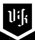 LogoIkonaCerna04